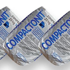 COMPACTONIT 10/200